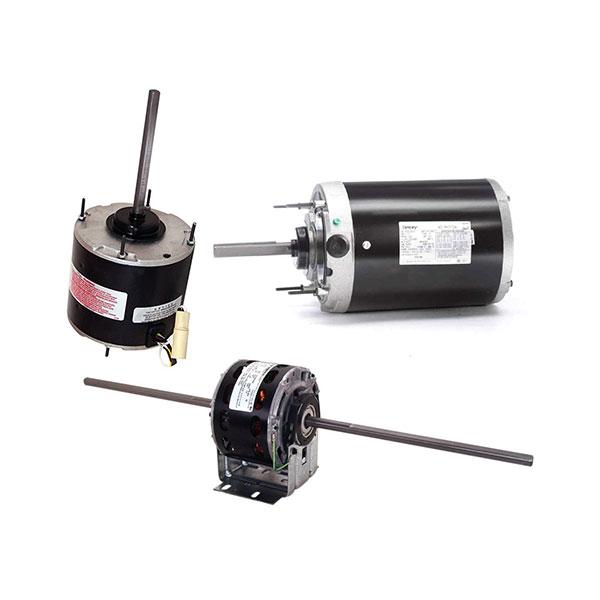 A.O.Smith Fan Coil Motor