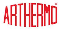 Arthermo logo