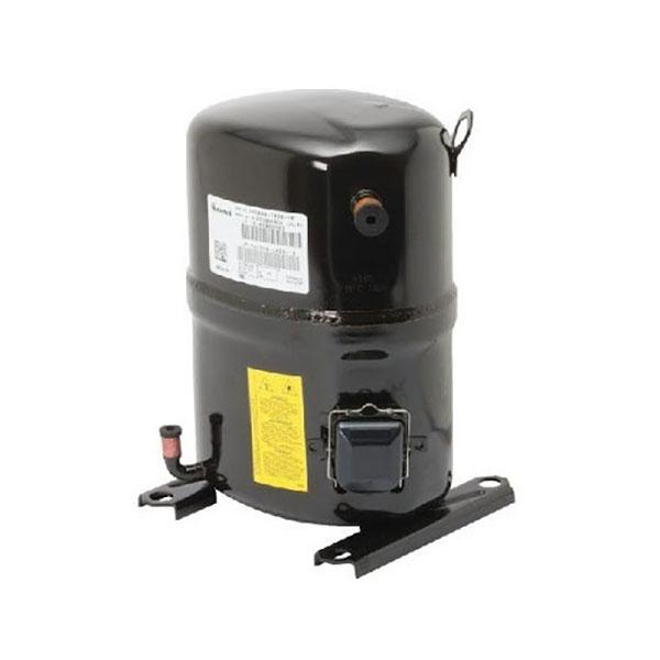 Bristol Compressor H23A