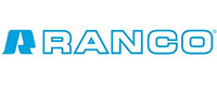 Ranco Logo
