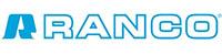 Ranco Logo