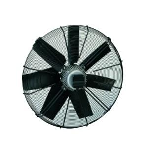 VIP Axial Fan