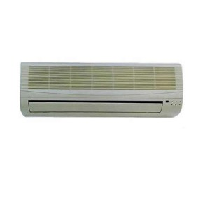 Custom to OEM Split Type Air Condition