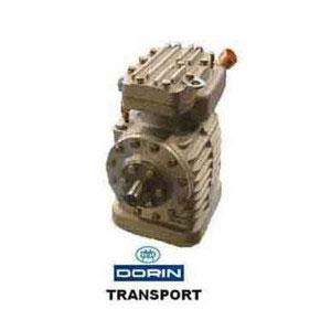 DORIN Transport